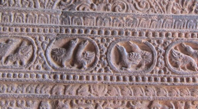Gemstones in Indian Religions