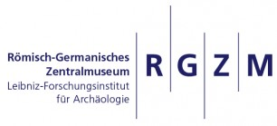 Römisch-Germanisches Zentralmuseum Archaeological research institute (RGZM)