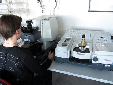 Ullmann_mikroskop